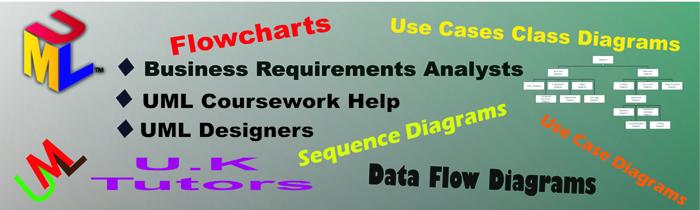 use case diagram coursework help